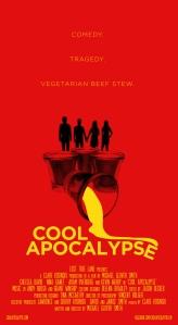 Cool-apocolaspe-002-POSTER